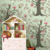 Wallpaper Malaysia for Kids