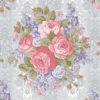 Flower Design Korean Wallpaper
