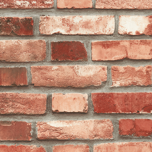 Bricks Wallpaper