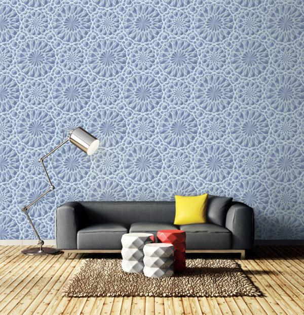 Korean Wallpaper Modern