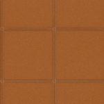 Leather Affect Wallpaper