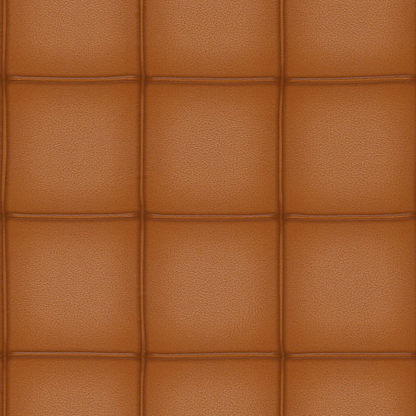 Leather alike wallpaper