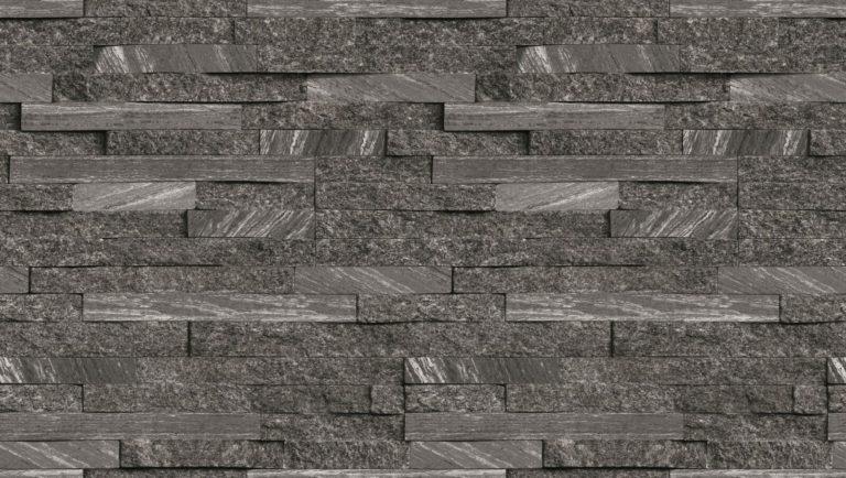 Panel Rock