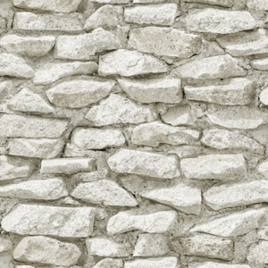 Stone Design Wallpaper
