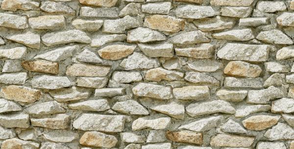 Stone Design Wallpaper