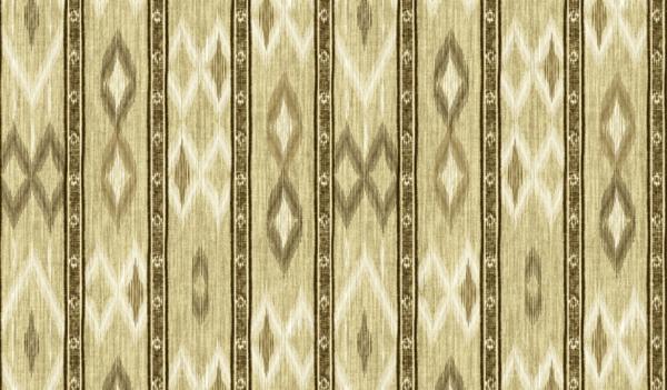 Stripes Korean Wallpaper