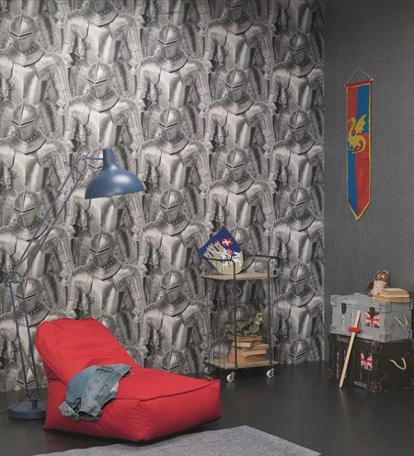 European Kids Wallpaper