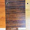 12mm Laminated Floorboard Malaysia