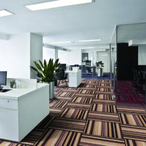 Palio Square Carpet Tiles Malaysia