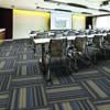Palio Square Carpet Tiles for office