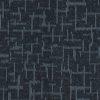 Antares Square Carpet Tiles Malaysia