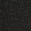 Antares Square Carpet Tiles Kuala Lumpur