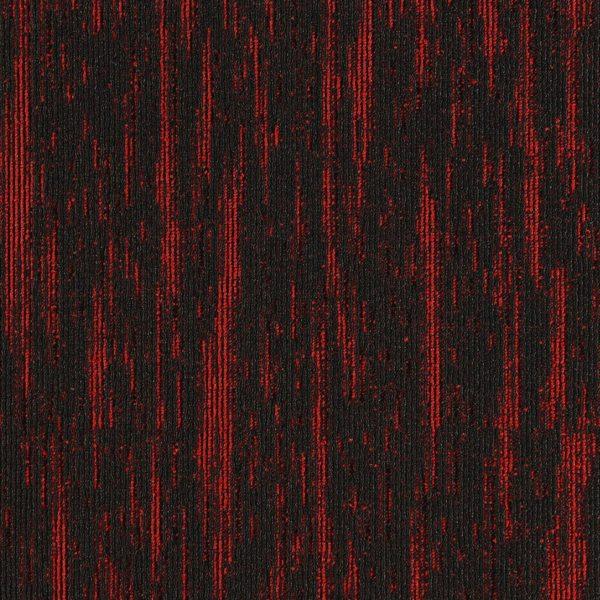 Tryton Square Carpet tiles Malaysia