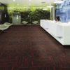 Elektra Square Carpet Tiles Selangor
