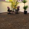 Elektra Square Carpet Tiles Malaysia