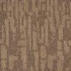 Gemini Carpet Tiles Selangor