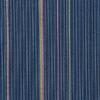 Neon Square Carpet Tiles Malaysia