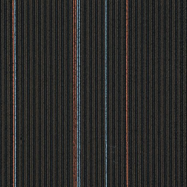 Noen Square Carpet