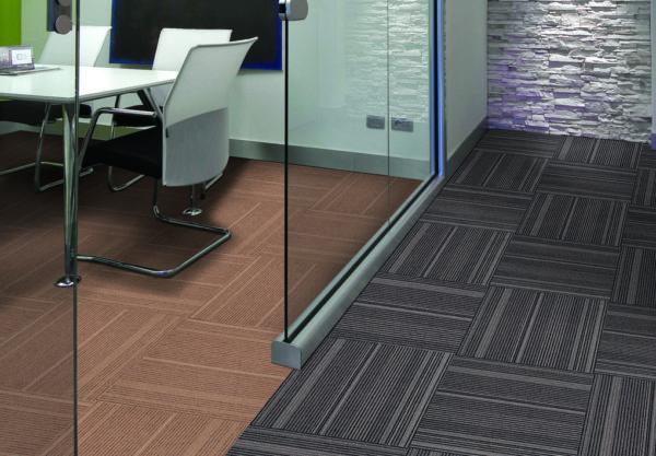 Diamond Square Carpet Tiles Malaysia
