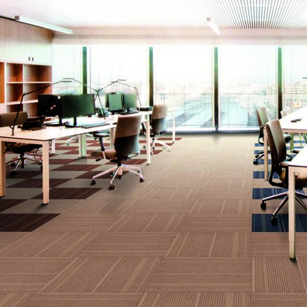 Diamond Square Carpet Tiles Kuala Lumpur