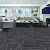 Diamond Squere Carpet Tiles Malaysia