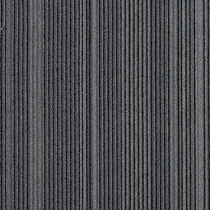 Diamond Square Carpet Tiles Selangor