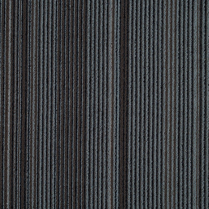 Carpet Tiles for office Malaysia