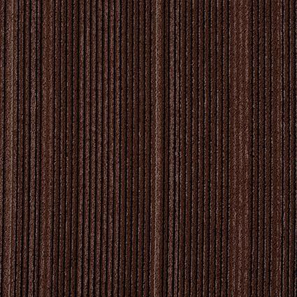 Carpet Tiles Diamond Square