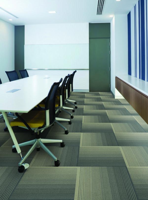 Spectra Square Carpet Tiles Kuala Lumpur