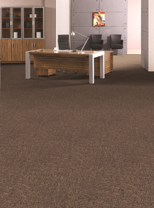 Mystery Square Carpet Tiles Malaysia