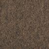 Mystery Carpet Tiles Selangor