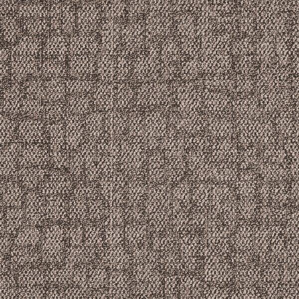 Libra Carpet Tiles Malaysia