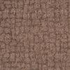 Nebula Square Carpet Tiles
