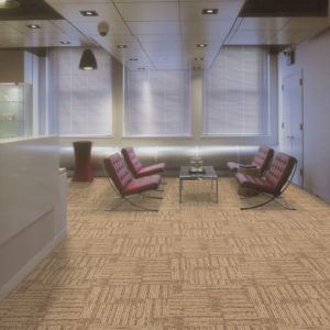 Portland Carpet Tiles