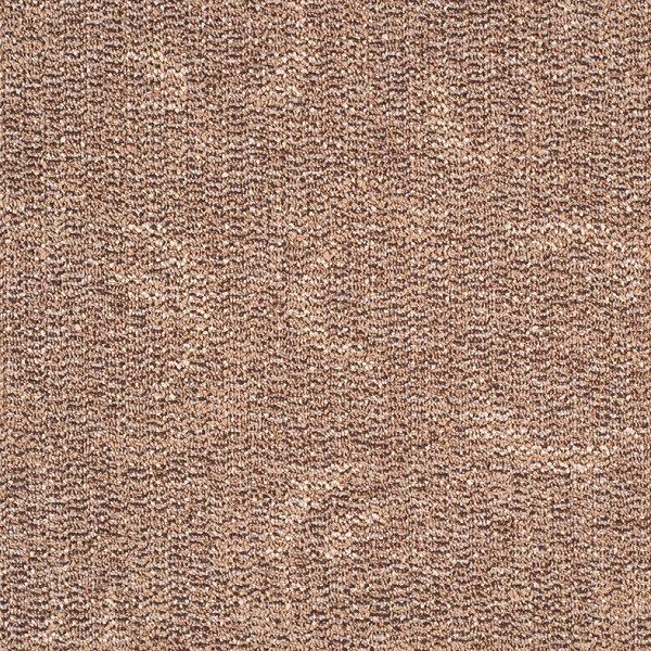 Virgo Carpet Tiles Malaysia