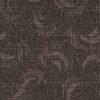 Virgo Carpet Tiles Malayis