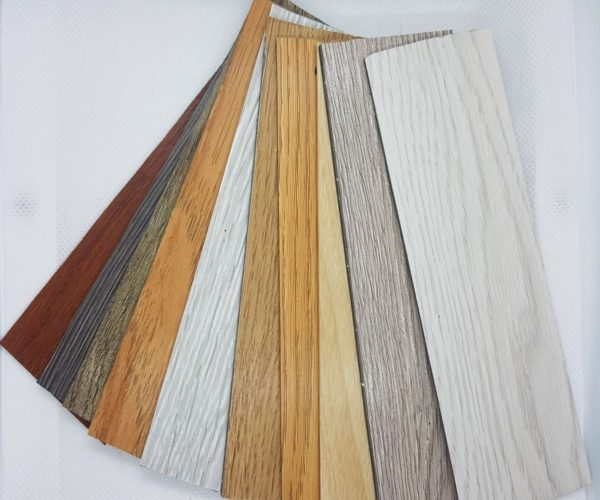 2mm PVC Vinyl Flooring Malaysia