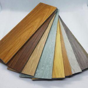 03mm PVC Vinyl Flooring Selangor