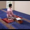 Al-Arafat Mosque Carpet