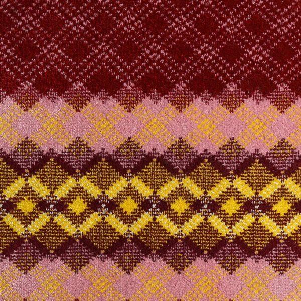 Karpet Surau