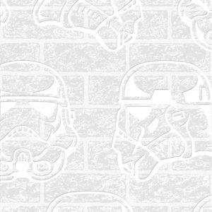 Star Wars Stromtrooper Wallpaper