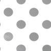 Dots and Bubbles Wallpaper