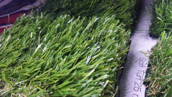 35mm Grass Carpet