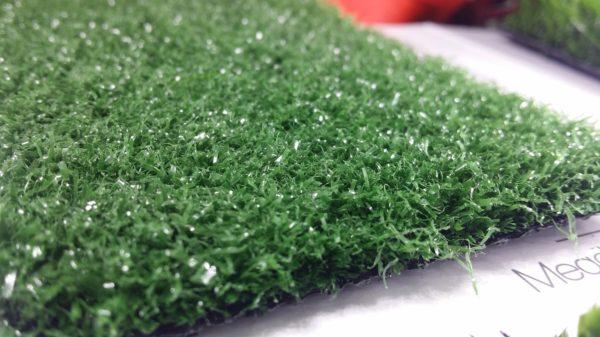 6mm Grass Carpet