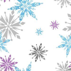 Forzen Wallpaper