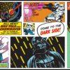 Star Wars Cartoon
