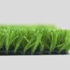10mm Artificial Grass
