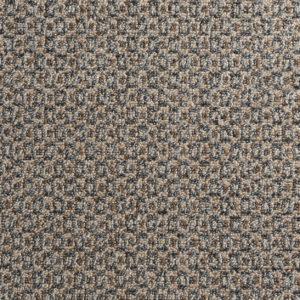 High End Carpet Roll