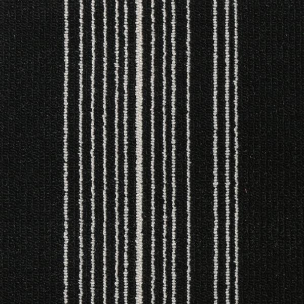 Business Carpet