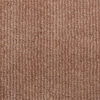 Luxury Nylon Carpet